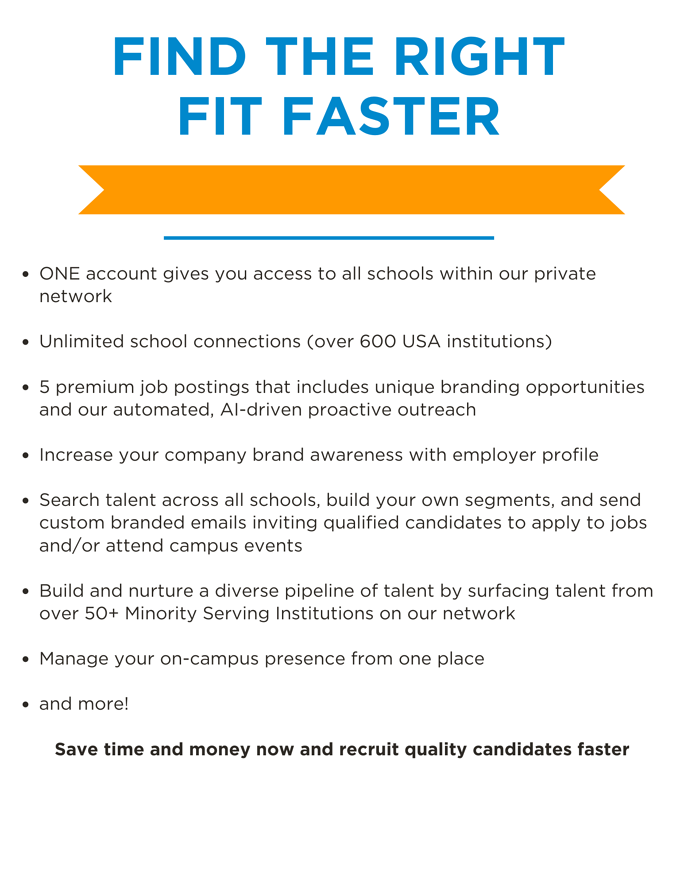 recruit-subscription-findrightfit